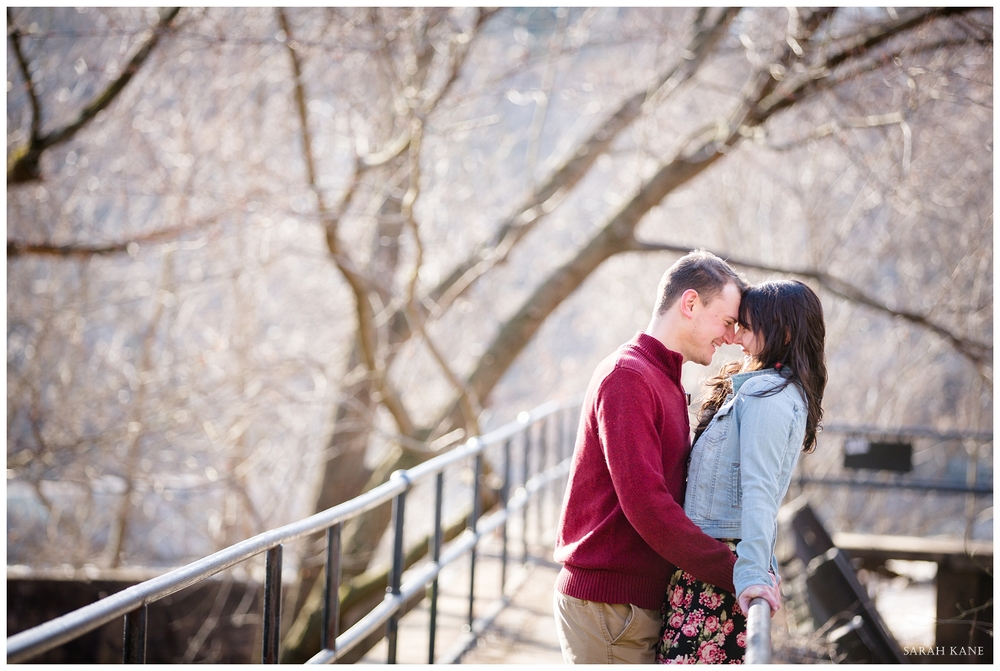 engagement images | sarah Kane photography