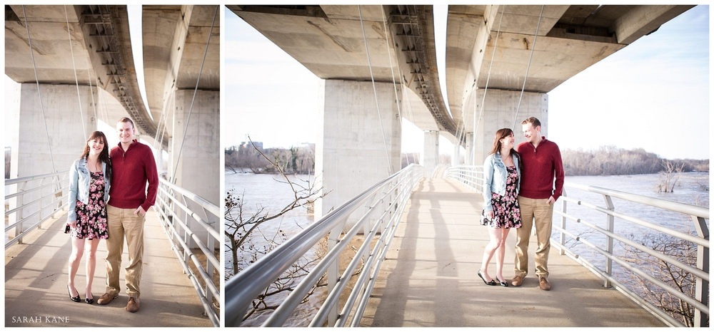 Engagement At Belle Isle RVA - Allison & Dave 001-Sarah Kane Photography.JPG