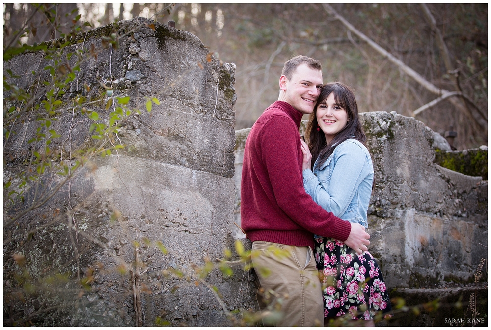 Engagement At Belle Isle RVA - Allison & Dave 021-Sarah Kane Photography.JPG