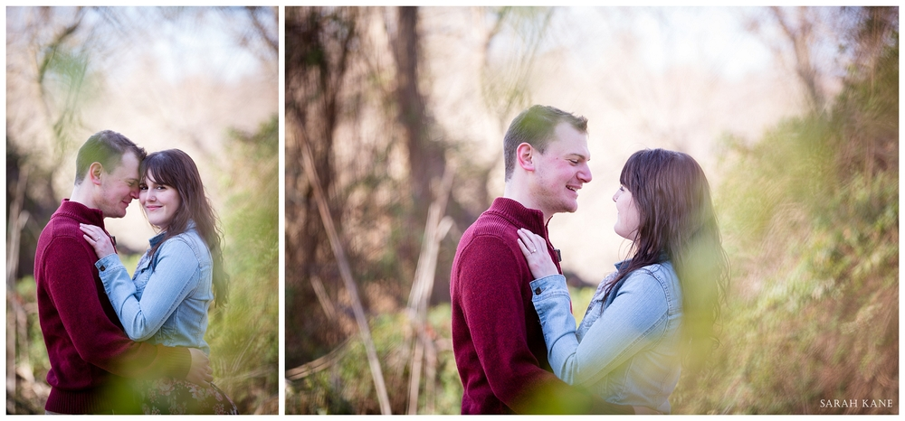 Engagement At Belle Isle RVA - Allison & Dave 052-Sarah Kane Photography.JPG