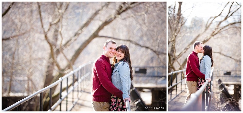 Engagement At Belle Isle RVA - Allison & Dave 055-Sarah Kane Photography.JPG