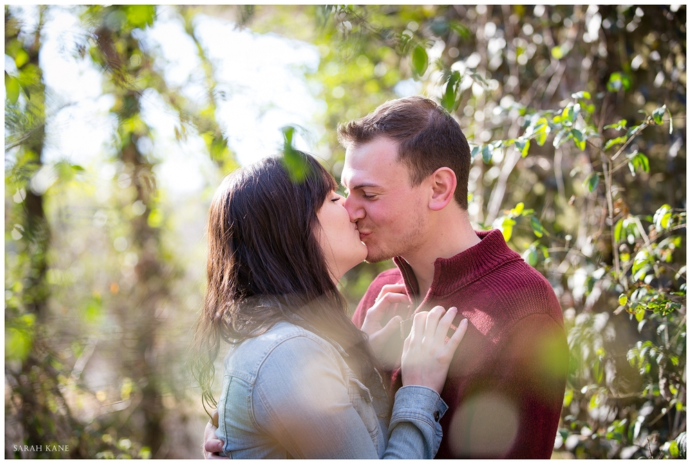 Engagement At Belle Isle RVA - Allison & Dave 074-Sarah Kane Photography.JPG