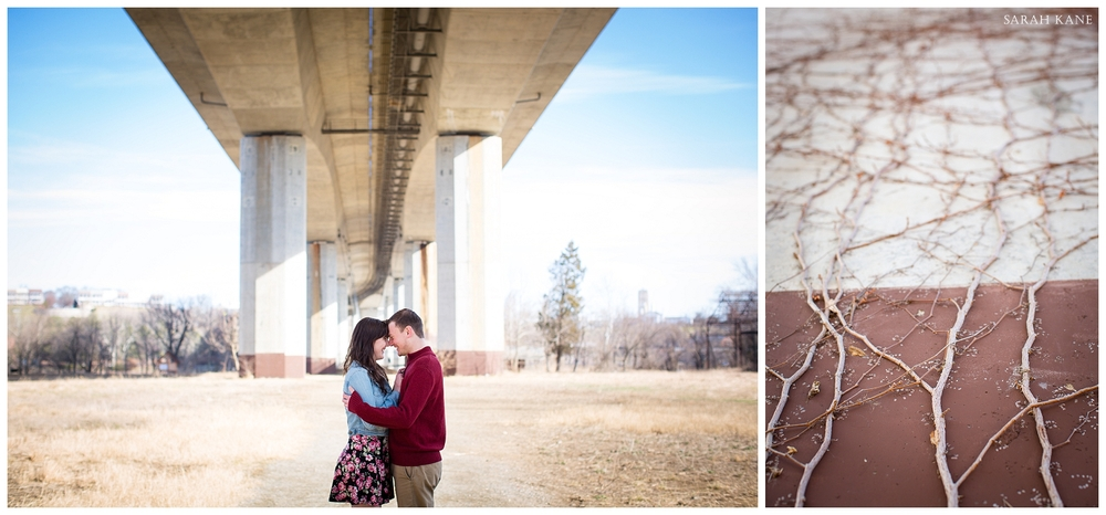 Engagement At Belle Isle RVA - Allison & Dave 115-Sarah Kane Photography.JPG