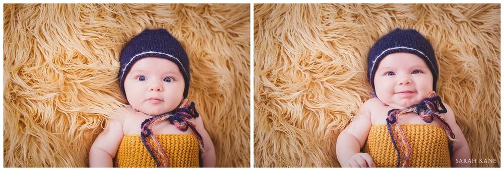 Baby portraits- Isabella-014 Sarah Kane Photography.JPG