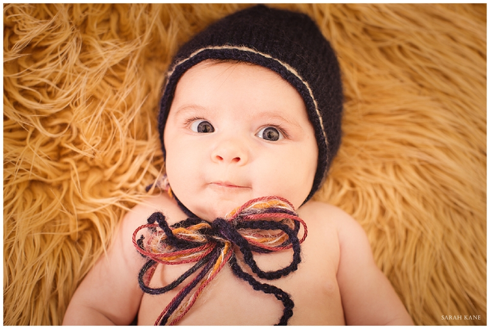 Baby portraits- Isabella-007 Sarah Kane Photography.JPG