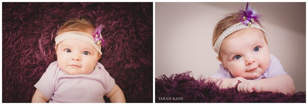 Baby portraits- Isabella-020 Sarah Kane Photography.JPG