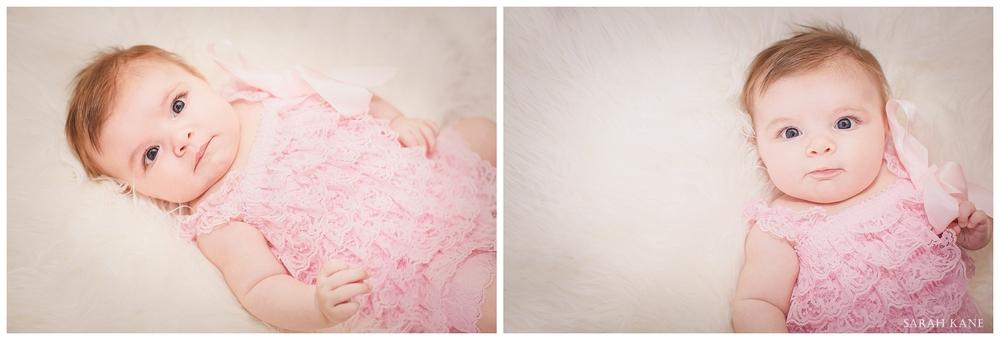 Baby portraits- Isabella-031 Sarah Kane Photography.JPG