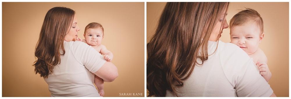 Baby portraits- Isabella-046 Sarah Kane Photography.JPG