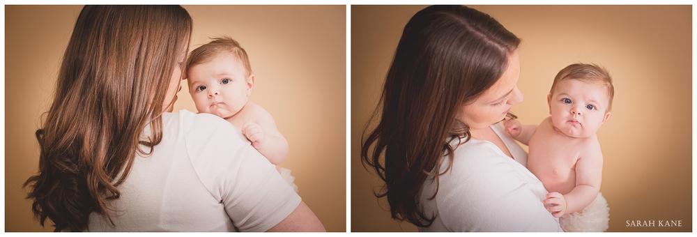 Baby portraits- Isabella-048 Sarah Kane Photography.JPG