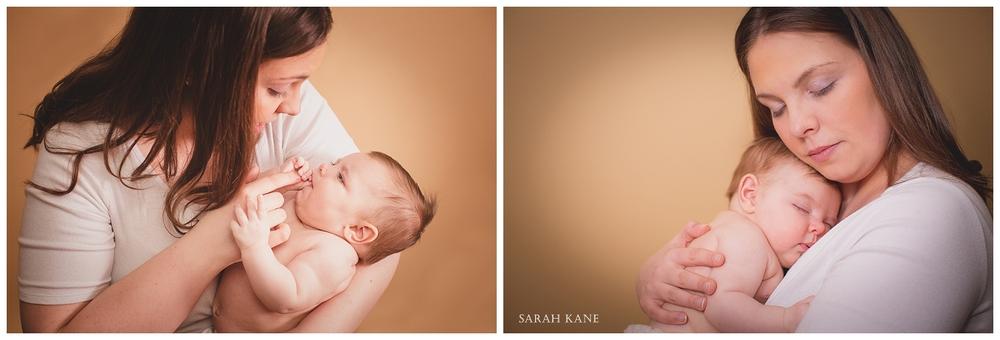 Baby portraits- Isabella-060 Sarah Kane Photography.JPG