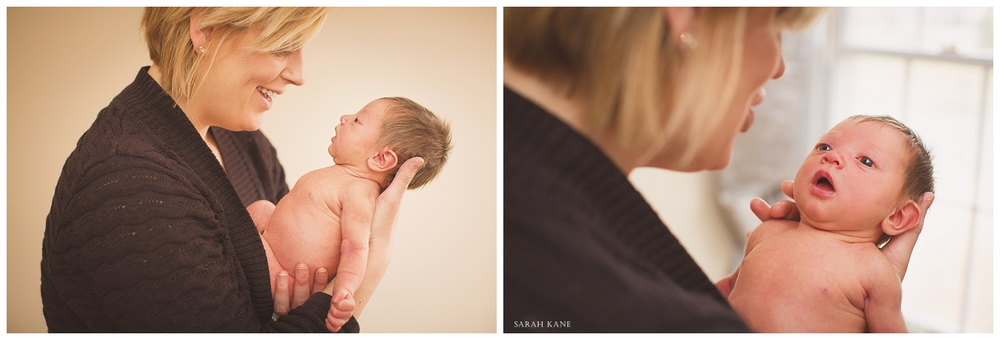 Emily Hudspeth - 012Newborn Photography - Sarah Kane Photography.JPG