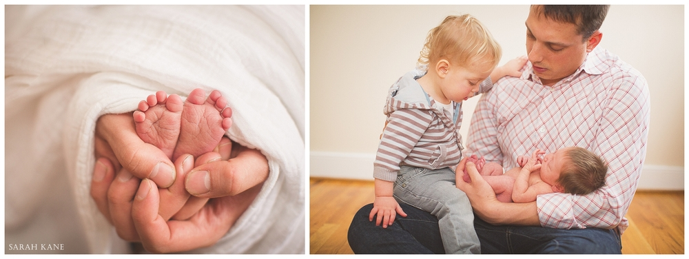 Emily Hudspeth - 037Newborn Photography - Sarah Kane Photography.JPG