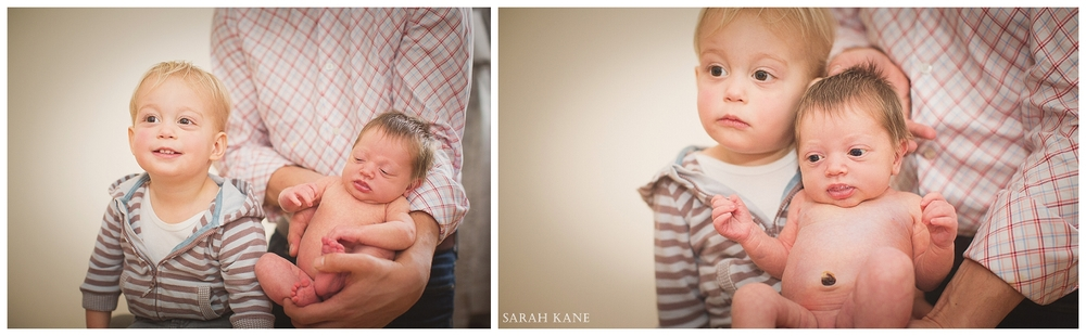 Emily Hudspeth - 042Newborn Photography - Sarah Kane Photography.JPG