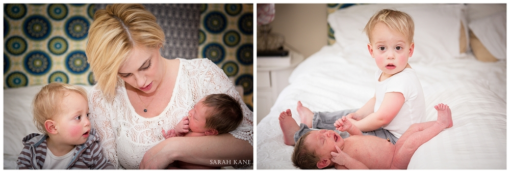 Emily Hudspeth - 118Newborn Photography - Sarah Kane Photography.JPG
