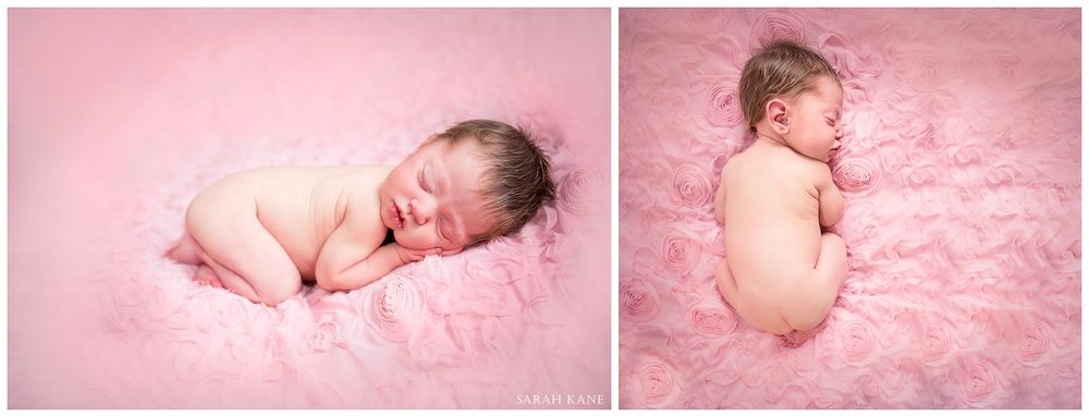 Emily Hudspeth - 129Newborn Photography - Sarah Kane Photography.JPG