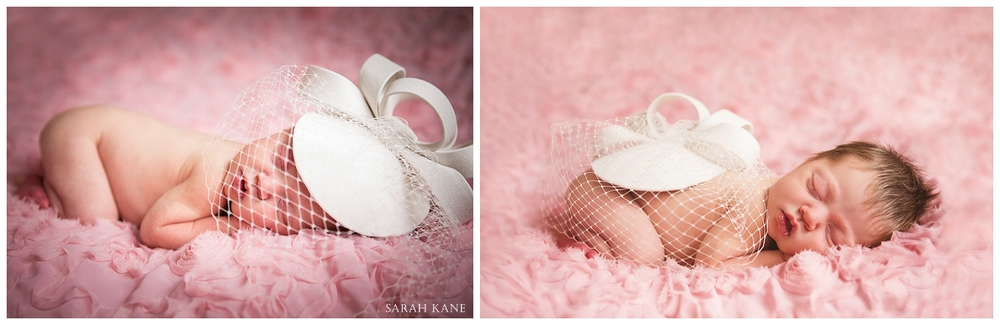 Emily Hudspeth - 133Newborn Photography - Sarah Kane Photography.JPG