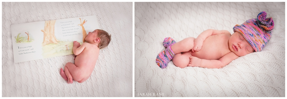 Emily Hudspeth - 160Newborn Photography - Sarah Kane Photography.JPG