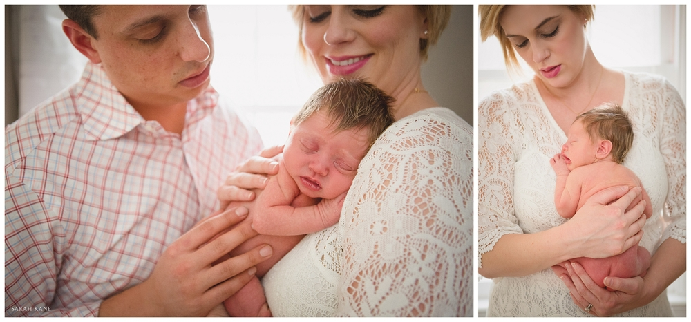 Emily Hudspeth - 214Newborn Photography - Sarah Kane Photography.JPG