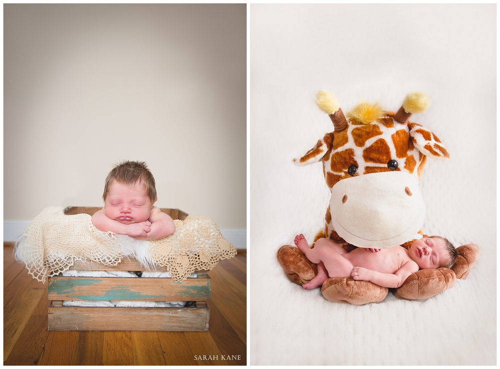 Emily Hudspeth - 238Newborn Photography - Sarah Kane Photography.JPG