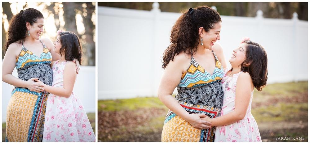 Joanne R- Maternity - Sarah Kane Photography059.JPG