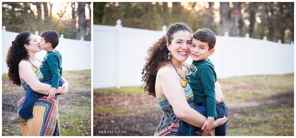 Joanne R- Maternity - Sarah Kane Photography066.JPG