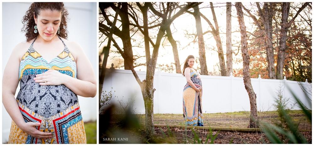 Joanne R- Maternity - Sarah Kane Photography089.JPG