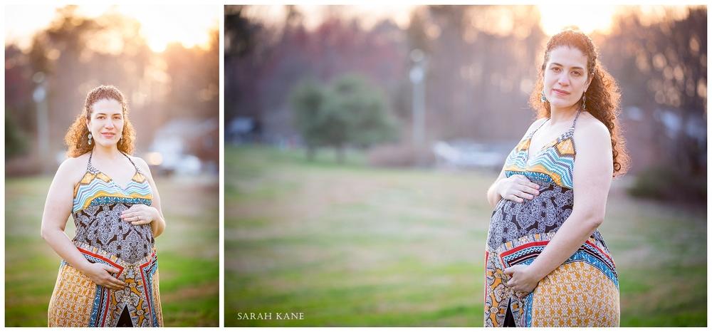 Joanne R- Maternity - Sarah Kane Photography096.JPG