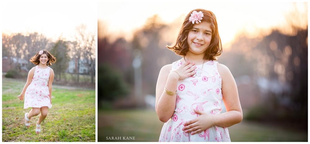 Joanne R- Maternity - Sarah Kane Photography102.JPG