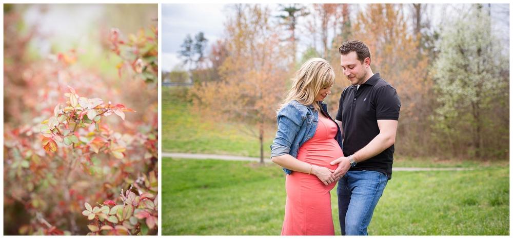 Maternity in Midlothian VA - Steves 001.JPG