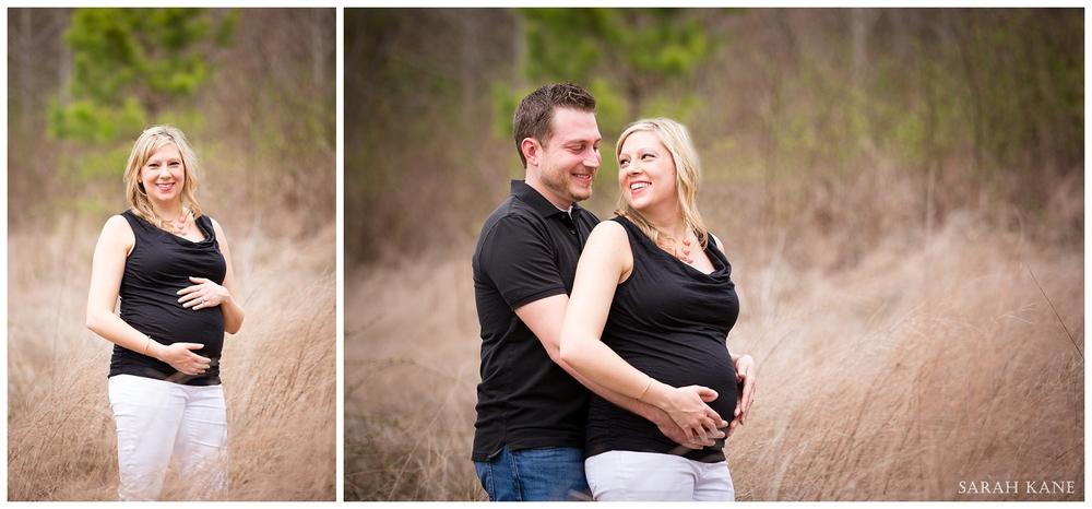 Maternity in Midlothian VA - Steves 020.JPG