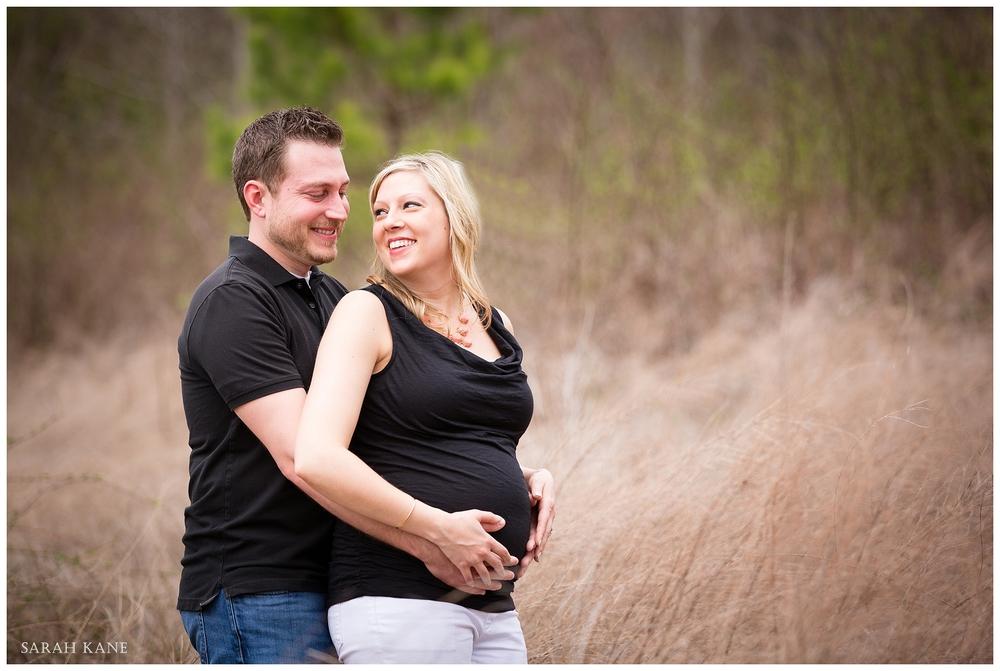 Maternity in Midlothian VA - Steves 083.JPG