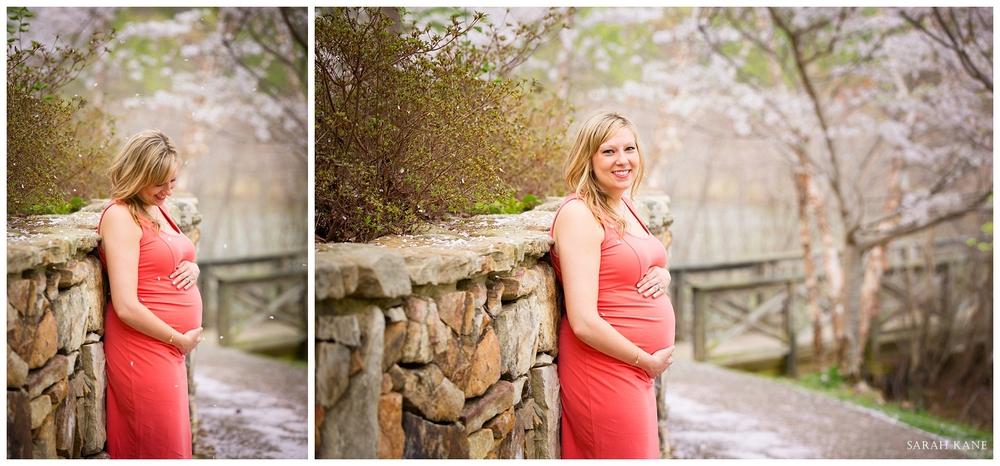 Maternity in Midlothian VA - Steves 153.JPG