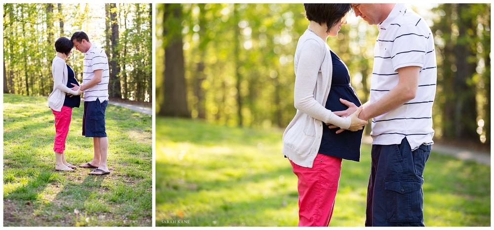 Maternity K Holmes040.JPG