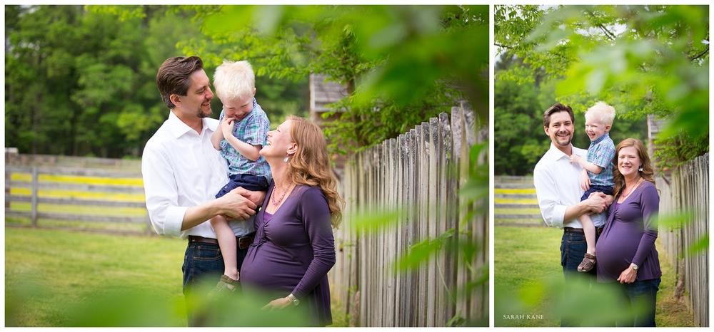Maternity at Meadow Farms 027.JPG