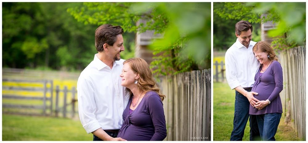 Maternity at Meadow Farms 041.JPG