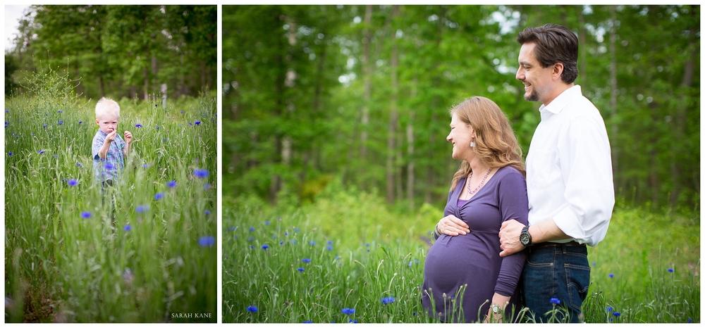 Maternity at Meadow Farms 079.JPG