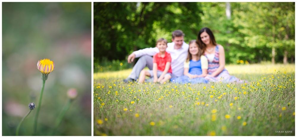 Spruill Family Portraits005.JPG