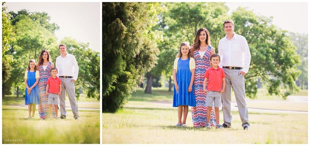 Spruill Family Portraits010.JPG