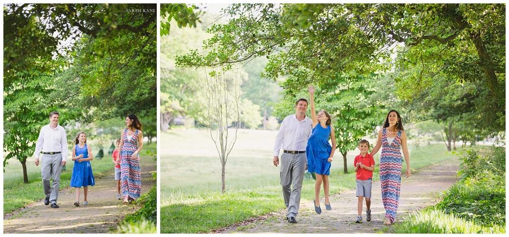 Spruill Family Portraits024.JPG