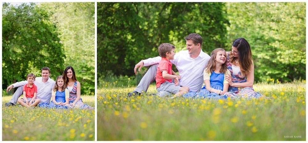 Spruill Family Portraits054.JPG
