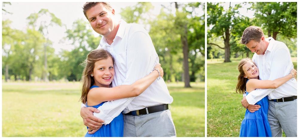 Spruill Family Portraits099.JPG