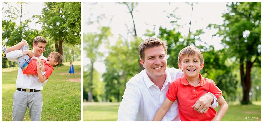 Spruill Family Portraits100.JPG