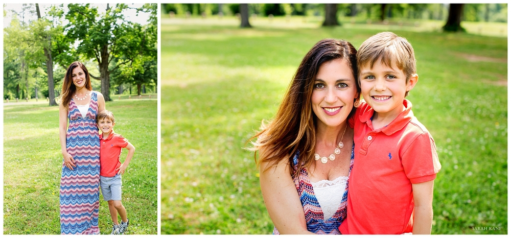 Spruill Family Portraits105.JPG