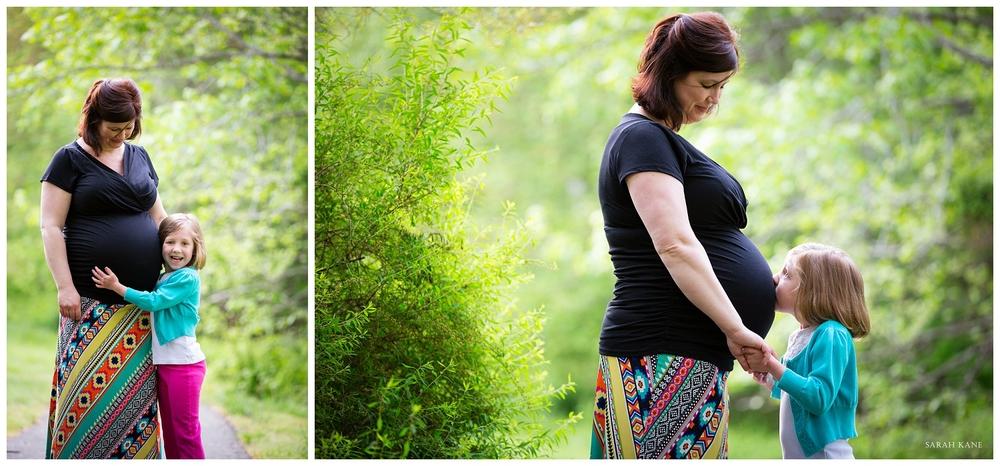 Amanda Speirs Maternity05.JPG