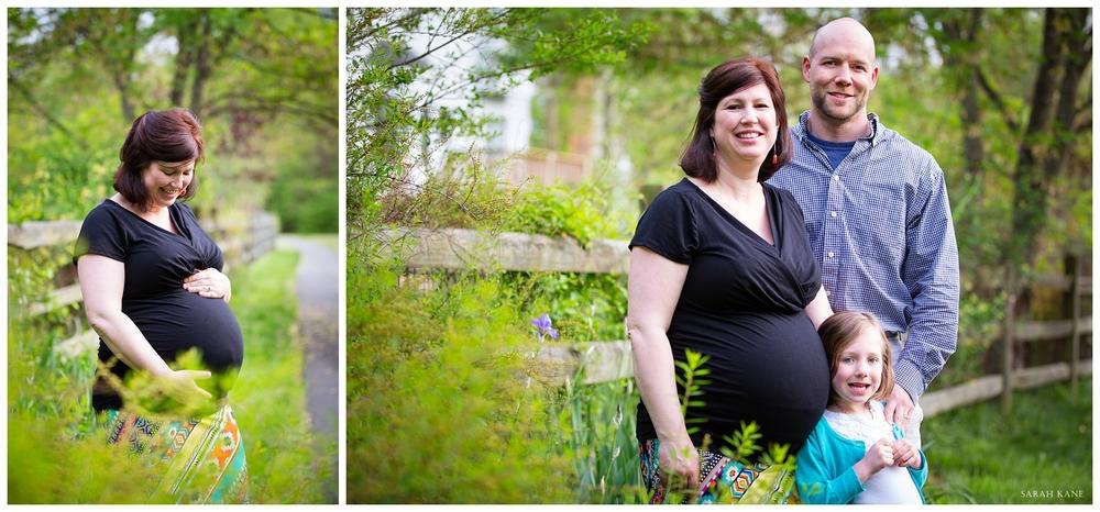 Amanda Speirs Maternity24.JPG