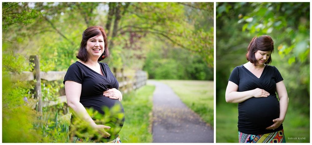 Amanda Speirs Maternity26.JPG