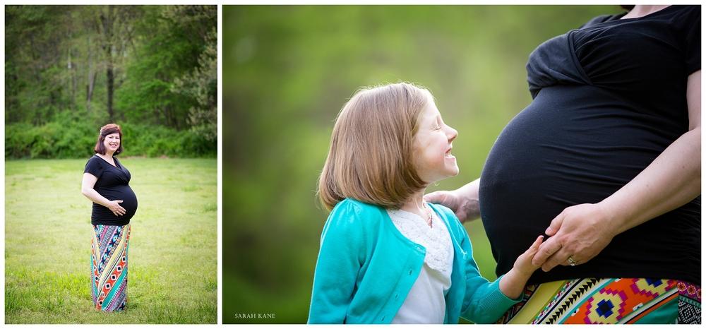 Amanda Speirs Maternity32.JPG