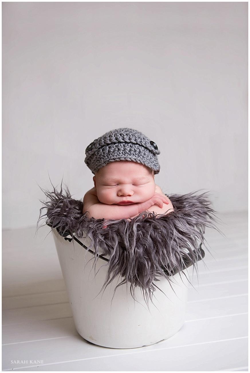 newborn portraits | Midlothian VA | Sarah Kane Photography