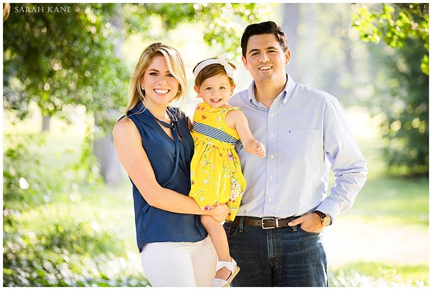 Family portraits | Sarah Kane Photography