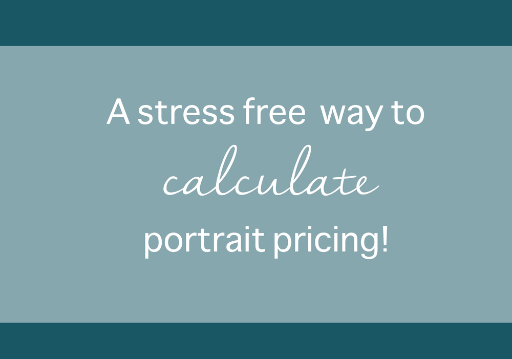 http://www.sarahkanephotography.com/photographystore/portrait-session-pricing-calculator